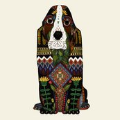 Rbasset_hound_love__st_sf_spoonflower_8_inch_swatch_shop_thumb