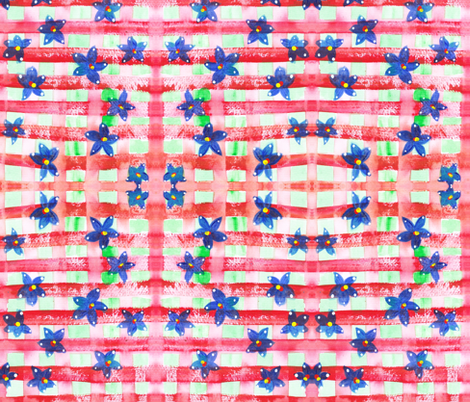 IMG_0006 fabric by nanna__sally on Spoonflower - custom fabric