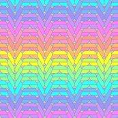 Knitrib12-1200p-10-xond_shop_thumb