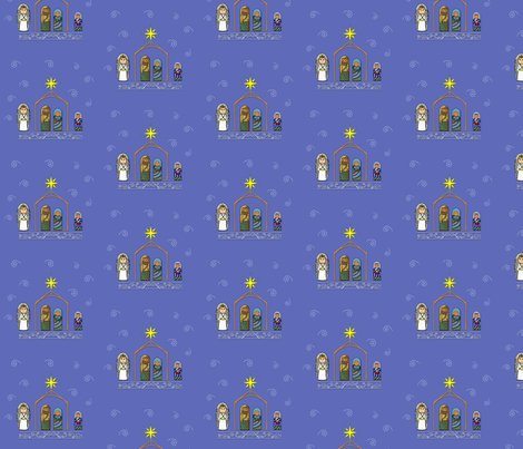 Rrnativity_fabric_giftwrap_pattern_shop_preview
