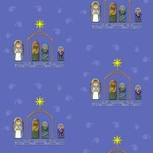 Rrnativity_fabric_giftwrap_pattern_shop_thumb