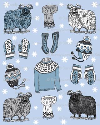 Icelandic_knits_3