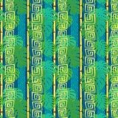 Fabric_006_shop_thumb