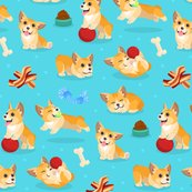 Corgi_noline-01_shop_thumb