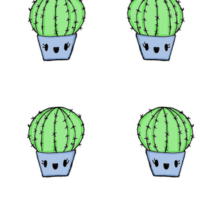 Cute_Cactus_Pillow