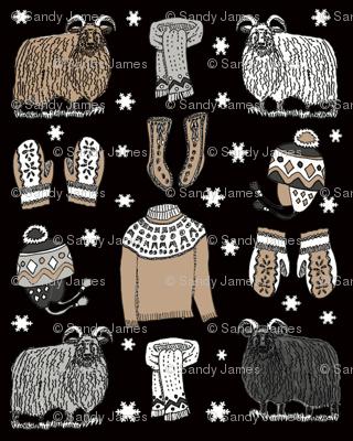 Icelandic_knits_009
