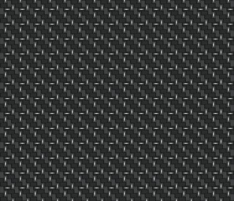 014-metal-carbonfibre-silverwire_shop_preview
