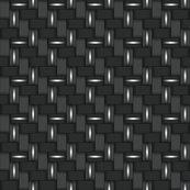 014-metal-carbonfibre-silverwire_shop_thumb