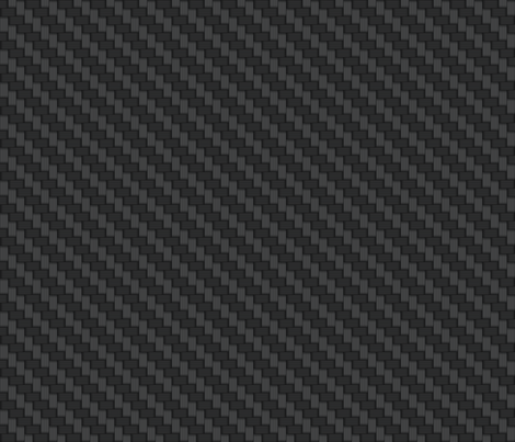 014 metal carbon fibre - detailed fabric by orange_octopus on Spoonflower - custom fabric