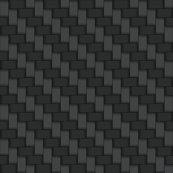 014-metal-carbonfibre-detailed_shop_thumb