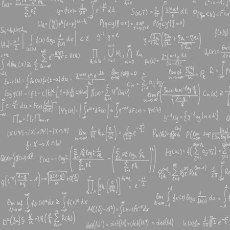 Math_equations_custom_shop_preview