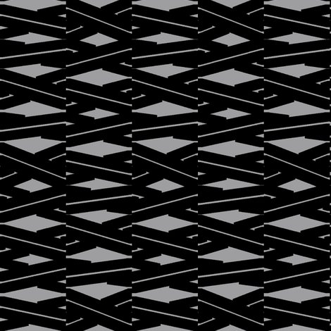 Rgraystroke_ribbon2_horizontal_gray_and_gray_dilated_black_reversed_shop_preview