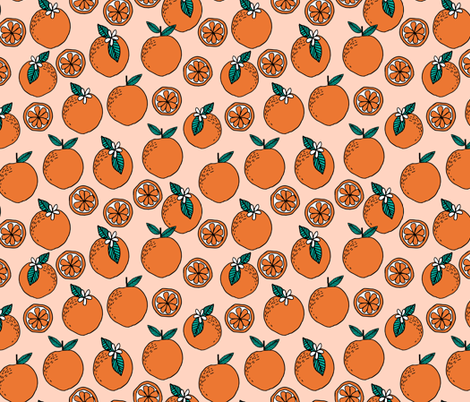 Fruit pattern fabric images galleries for Kids pattern fabric