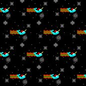 6_x_4_christmas_card_black_shop_thumb