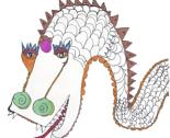 Rrrrhelen_s_dragon_thumb