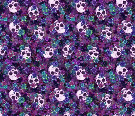 Rflowers-and-skulls-tile-full-large_shop_preview
