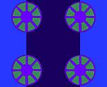 Retro_2_thumb