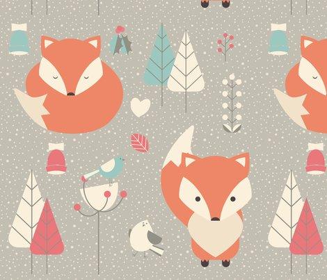 4890120_fox_xmas_08_revised_shop_preview