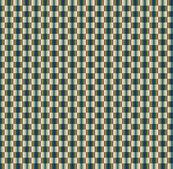 Alpine Checkerboard