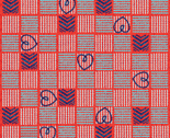 Rholiday_knit-03-03_thumb