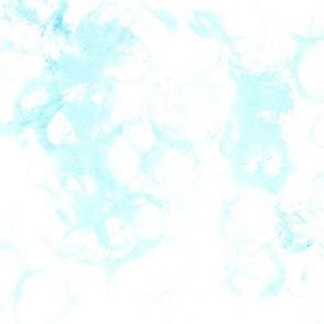 Watercolor Swirl