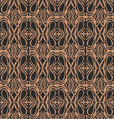 Rmodern_sepik_black_brown_shop_preview