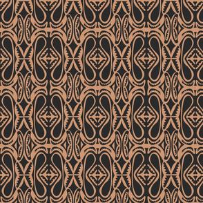 Modern_Sepik_black_brown