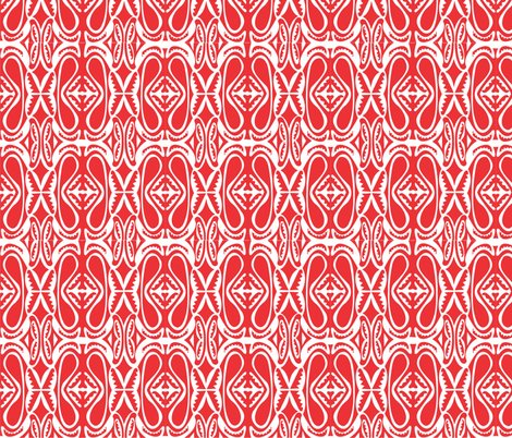 Rmodern_sepik_red_white_shop_preview