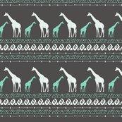 Rrtribal_giraffes_joanne_paynter_design_copy.eps.png_shop_thumb