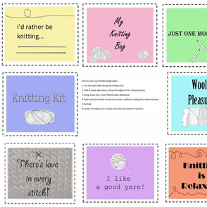 Knitting_Bag_Labels