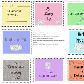 Knitting_Bag_Labels