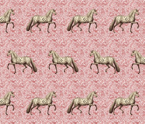 Red_paisley_spotted_horse_shop_preview