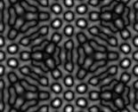 Vh4_thumb