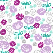 R17_spring_flowers_shop_thumb