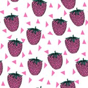 Rstrawberries_white_pink_shop_thumb