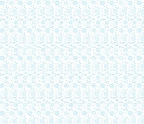 Blue-christmas-seamless-pattern-with-snowflakes-on-white_mk4zxh9o.eps_shop_preview
