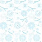 Blue-christmas-seamless-pattern-with-snowflakes-on-white_mk4zxh9o.eps_shop_thumb
