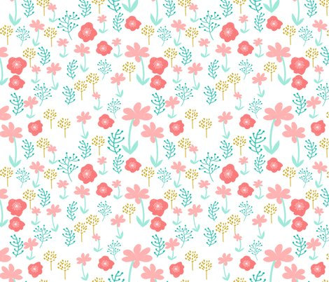 R12_spring_flowers_shop_preview