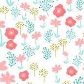 R12_spring_flowers_shop_thumb