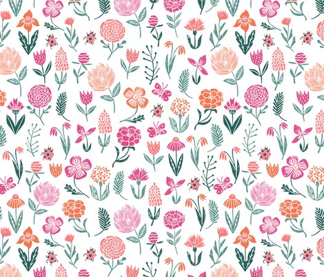 6_spring_flowers_shop_preview