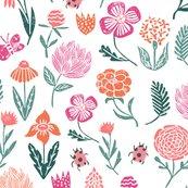 6_spring_flowers_shop_thumb