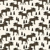Rmoose_forest_colors_shop_thumb