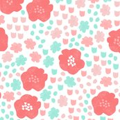 2_spring_flowers_shop_thumb