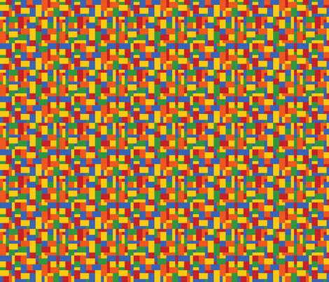 Plastic-blocks-seamless-vector-background_g1gy_xwo.eps_shop_preview