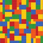 Plastic-blocks-seamless-vector-background_g1gy_xwo.eps_shop_thumb