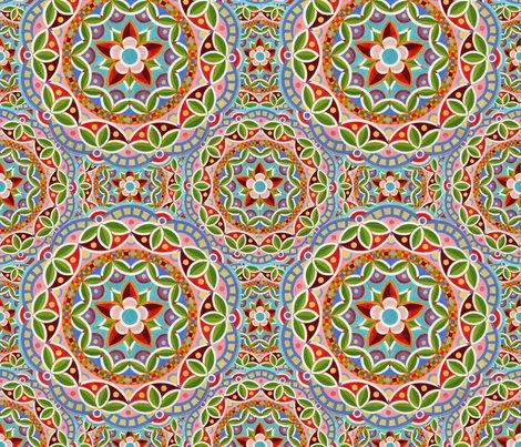 Rpatricia-shea-designs-bohemian-mandala-10-150_shop_preview