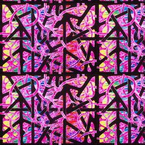 The webs we weave 2-ed