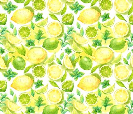 Rr4_fruit_pattern_14_shop_preview