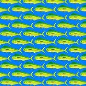 Rmahidolphinfishdbwp_shop_thumb