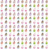 Annas Cupcakes